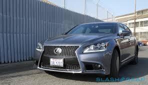 lexus ls 460 f sport 2017 2017 lexus ls 460 f sport car photos catalog 2017