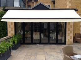 Aladdin Awnings 37 Best Awnings And Canopies Images On Pinterest Canopies