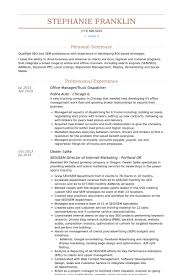 cover letter examples of students personal statement example phd