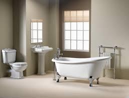 bathroom victorian bathrooms stainless steel 20 tier metal space
