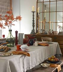 country homes u0026 interiors magazine