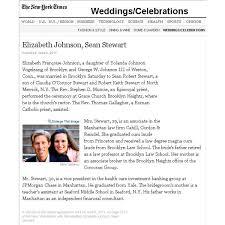 new york times wedding feature labbancz photography - New York Times Weddings