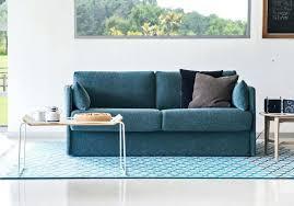 canapé lit pour studio canape petit canape pour studio canape convertible pour petit