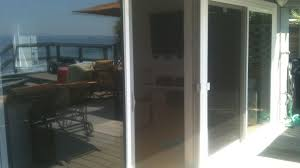 French Patio Doors With Screen by Door Screen For Sliding Door Accommodating Anderson Sliding