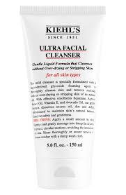 Brilliance New York Skin Care Skin Care For Men Nordstrom