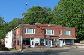 litchfield county commercial real estate for sale eh3620 elyse