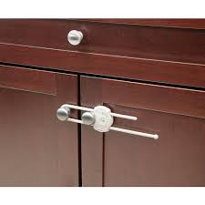 baby safety for cabinets cabinets locks child proof vin home