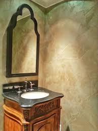 faux painting ideas for bathroom bathroom faux painting ideas for bathrooms with white wall tiles