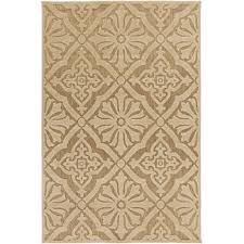 Surya Riley Rug Surya Area Rugs Closeouts For Clearance Jcpenney