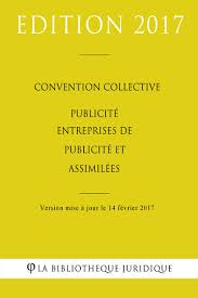 convention collective bureaux d udes techniques convention collective bureau d 騁udes 28 images convention