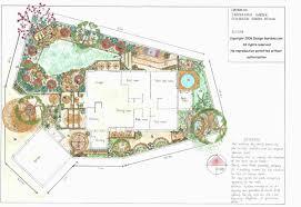 my garden planner u0026 garden design software online shootlll free garden design software smartdraw landscape design software best garden design software