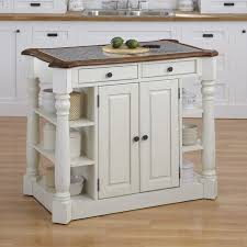 home styles kitchen island furniture design and home decoration 2017