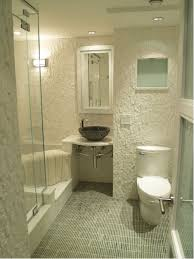mini small corner bathtub ideas u0026 photos houzz
