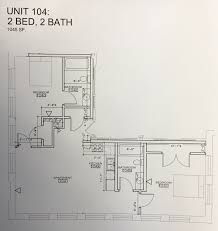 hair salon floor plans available rentals buffalo lofts