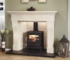 fireplace with wood burner streamrr com