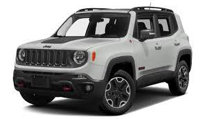 black jeep renegade 2017 jeep renegade olympia jeep