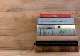 stack of books free stock images by libreshot