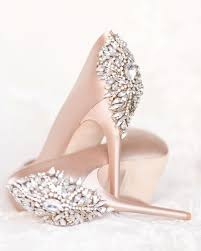wedding shoes on embellished wedding shoes and photographers