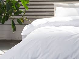 the truth revealed about luxury bedding with brooklinen ivy