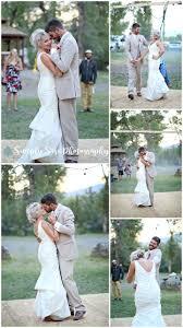 140 best bride u0026 groom weddings images on pinterest bride