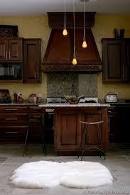 kitchen design ideas org luxury kitchen design ideas and pictures