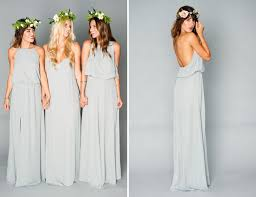 bridesmaid dresses near me the new show me your mumu bridesmaid dress collection wedding