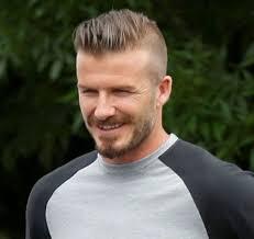 coupe cheveux homme tendance tendance cheveux homme 2016 coupe cheveux hair