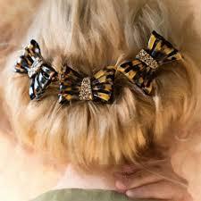 luxury hair accessories tegen accessories high quality hair fascinators hats