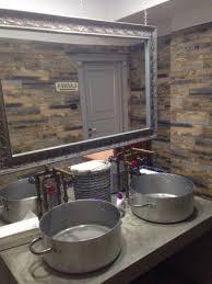 restaurant bathroom design bathroom design picture of restaurant antique radauti