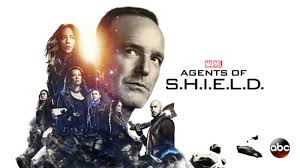 Seeking Episode Titles Agents Of Shield Episodes 5 06 5 12 Titles Revealed