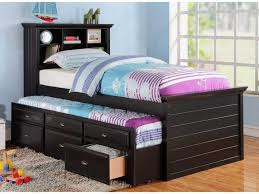 Twin Bed Frame For Toddler Bedroom Furniture Toddler Size Loft Bed With Additional