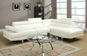 Most Comfortable Leather Sofa Comfortable Leather Sofa Uk Centerfieldbar Com