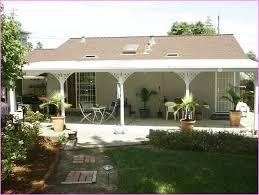 stunning patio and porch ideas garden design garden design with