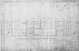 fort wainwright housing floor plans fort wainwright national historic preservation act section 106