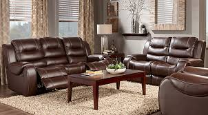 Rooms To Go Sofa by Living Room Sets Living Room Suites U0026 Furniture Collections