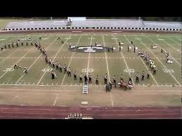 theodore high school yearbook theodore high school band opening the south marching festival