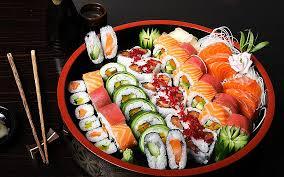 cours de cuisine sushi jeux de cuisine sushi best of wallpapers nourriture sushi