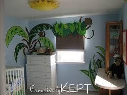 25 unique jungle room themes ideas on pinterest safari nursery