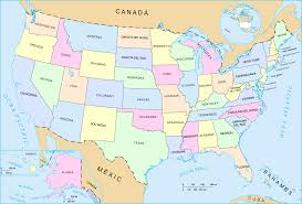 us map states only file us map states ca png wikimedia commons