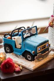 custom edible images 72 best kelley kakes images on wedding cake