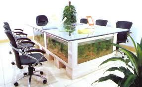 dining room table fish tank dining table fish tank dream home pinterest aquariums coffee