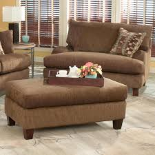 Extra Wide Living Room Chair Living Room Decoration - Family room chairs