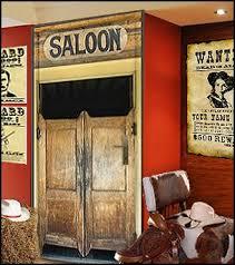cowboy bathroom ideas cowboy decorating ideas moncler factory outlets com