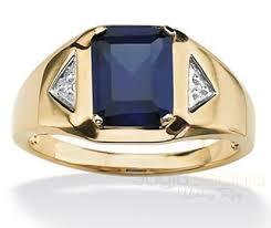 model cincin blue safir cincin kawin zed single perak blue safir asli kotagede shop
