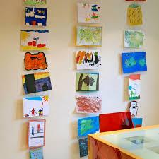 Wire Photo Display Artful Kids Your Child U0027s Artwork
