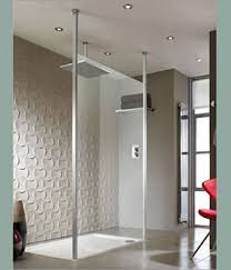 frameless shower enclosures glass shower doors bathstore