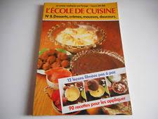 cuisine guyanaise la cuisine guyanaise par l image paulette adami ebay