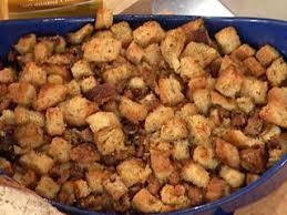 5 ingredient thanksgiving apple sausage recipe