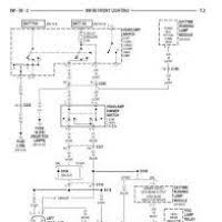 nu heat underfloor heating wiring diagram wiring diagram simonand