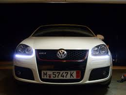 volkswagen gli hatchback briandrumm 2007 volkswagen gli specs photos modification info at